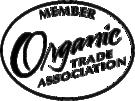 organicbild