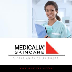 Medicalia