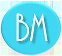 ANCISBodyMIND – Trollhättan Logotyp